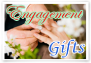 engagement_gifts_main