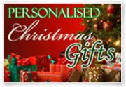 personalised_christmas_gifts_main